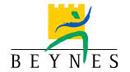 Ville de Beynes