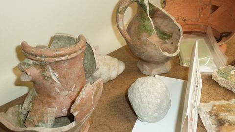 archeologie02