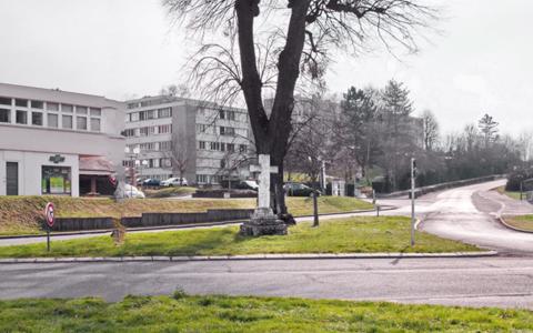 croix-blanche-aujourdhui