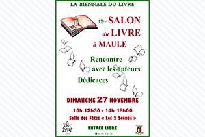 evenement-salon-du-livre-maule-2016