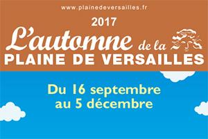 automne-de-la-plaine-2017