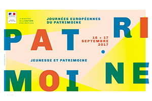 evenement-journees-du-patrimoine