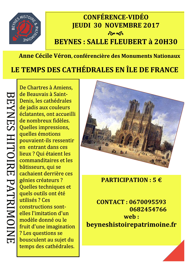 BHP-Conference-temps-des-cathedrales-s