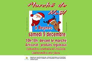 marche-noel-beynes-2017