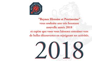 BHP-voeux-2018