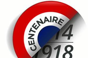 centenaire-14-18