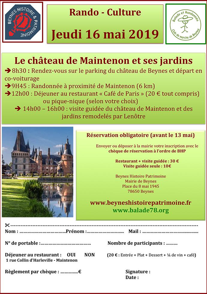 Microsoft Word - Rando-Culture à Maintenon.docx