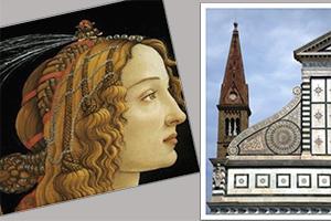 Microsoft Word - Affiche Conf. Renaissance.docx
